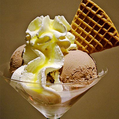 1525_icecream