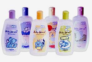 Anong Perfume Mo Lambing Lang Ang Katapat Mo